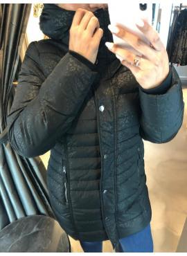 Jacket van Geisha - 98548