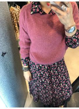 kleed van terra - Sylvie