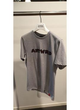 tshirt van antwrp - bts028