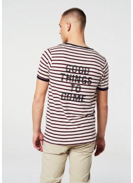 t-shirt van dstrezzed - 202336