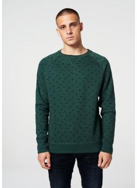 sweater van dstrezzed - 211232