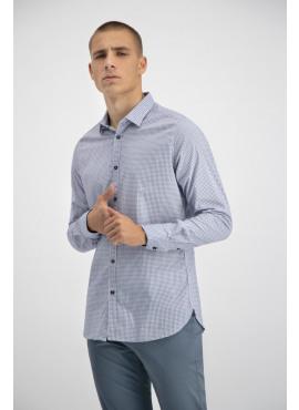 hemd van dstrezzed - 303160