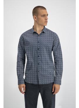 hemd van dstrezzed - 303182