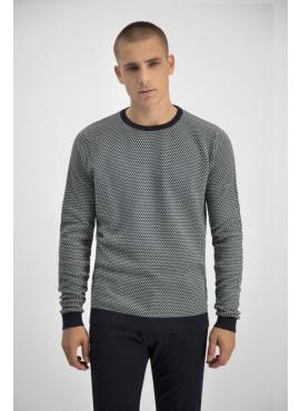 sweater van dstrezzed - 404138