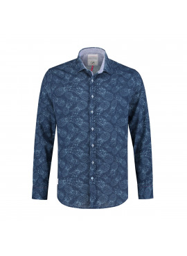 shirt pineapples