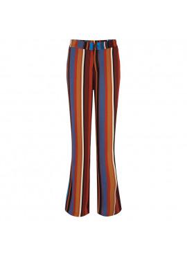 broek van esqualo - 14505