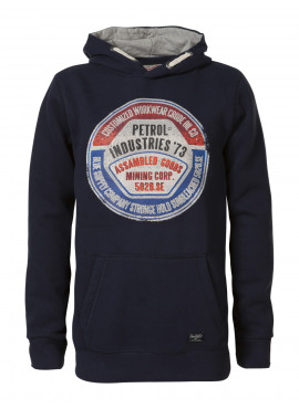 Sweater van Petrol : SWH300