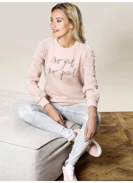 Sweater van K-design M301