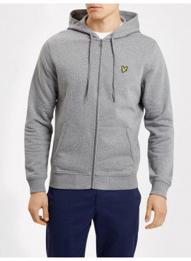 Lyle&scott sweater 3