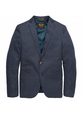 blazer van PME -PBL195164