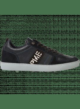 Schoenen van PME - PBO185005