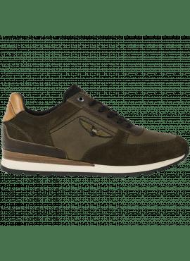 Schoenen van PME - PBO185006