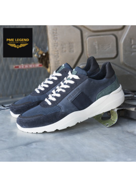 Schoenen van PME -PBO196041