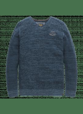 sweater van pme legend - 8300