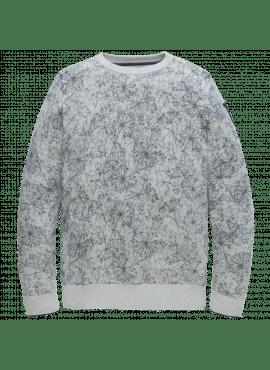 sweater van pme legend - 8304