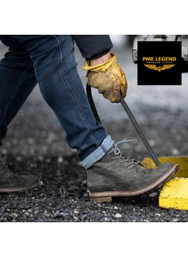 Schoenen van PME -PBO196033
