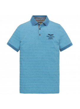 PME polo PPSS201856