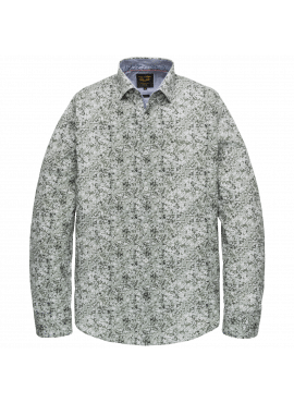 PME LEGEND hemd PSI201218