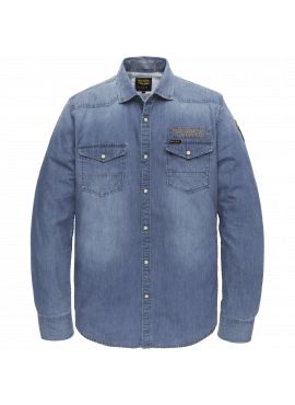 PME LEGEND hemd PSI201232