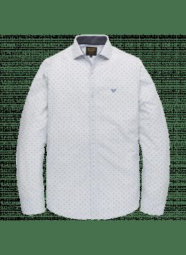 PME hemd PSI201252