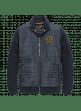 sweater van pme legend - 8449