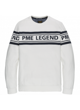 PME sweater PSW201414