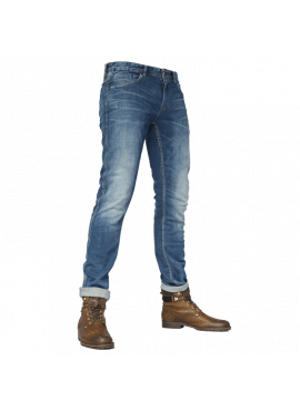 jeans van PME legend - nightflight ptr120