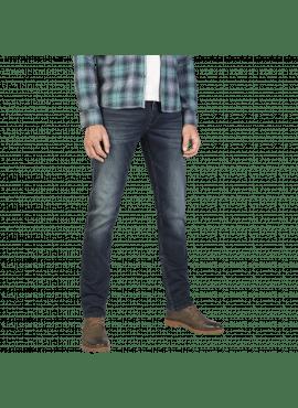 jeans van PME legend - nightflight ptr120