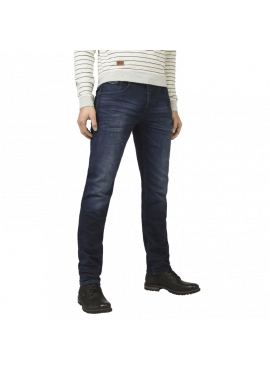jeans van PME legend - skyhawk PTR170