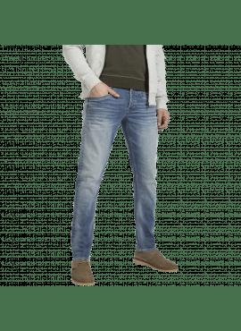 Jeans van PME - Curtis PTR550