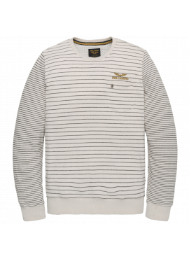PME T-shirt PTS201504