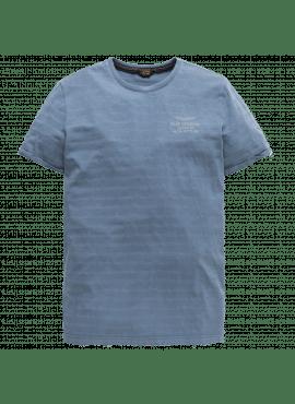 t-shirt van pme - ptss188541