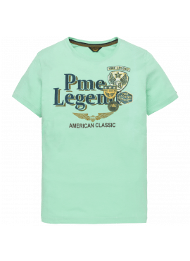 PMe legend TS PTSS194532