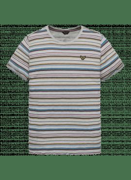 PME LEGEND t-shirt PTSS201556