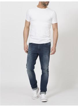 Jeans van Petrol - SEAHAM 5804