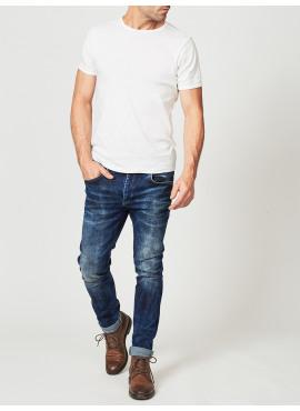 Petrol Jeans - seaham VTG DNM009