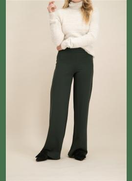 broek van catwalk junkie - 1902045608
