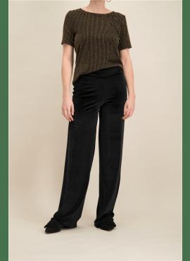 broek van catwalk junkie - 1902045607