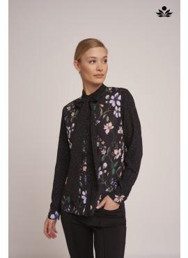 blouse van tramontana - 70