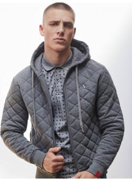 jacket van antwrp - bsw022