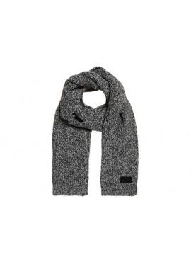 sjaal van superdry - m9300007a
