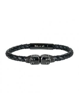 Armband van Black and Gold - ML01-21