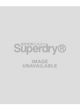 short van superdry - m7110018a