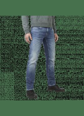 jeans van PME legend - skymaster PTR650