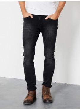 Petrol jeans SHERMAN (NOOS)