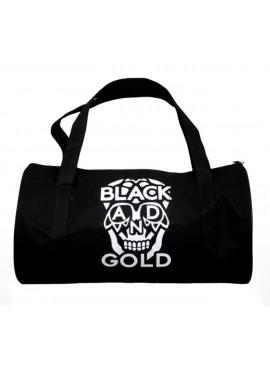Black&Gold sportsbag