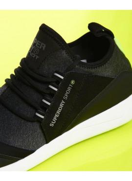 schoenen van superdry - ms5000sr