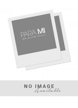 broek van parami - ss201.003003