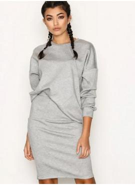 Vila sweater VISIF - 14057186