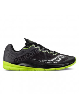 SAUCONY Fastwitch 8 M